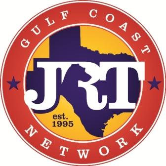 gulf coast jack russell terrier network