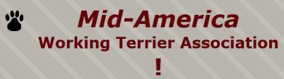 working terrier association