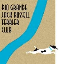 riogrande jack russell terrier club