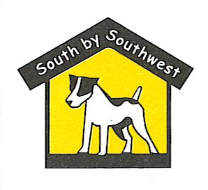 south by southwest jack russell terrier rescue