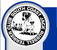 southcoast jack russell terrier club
