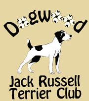 dogwood jack russell terrier club