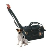 jrt pet carrier