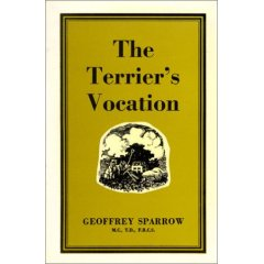terriers-vocation