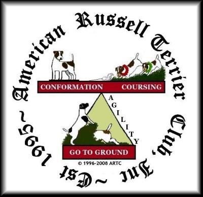 American Russell Terrier Club, Inc.