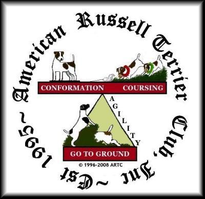 American Russell Terrier Club, Inc.