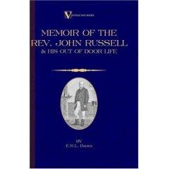 john russell book