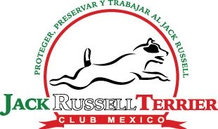 jrt club mexico